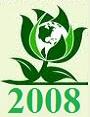 Green party platform