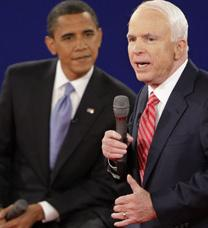 meet the press archives 2008 obama and mccain