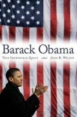 Essay on obama