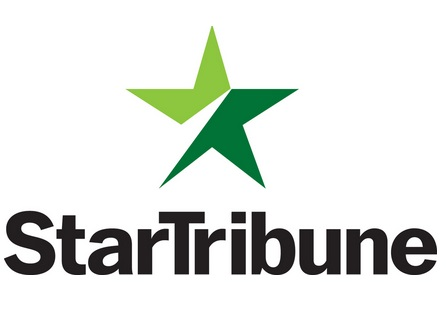 star tribune sunday paper Get a 26 week sunday star tribune subscription plus unlimited digital access for $1099 (that's 42ã'⢠per week) after a $35 gift card.