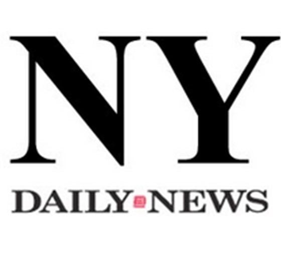 New York Daily News: Lisa Murkowski On The Issues