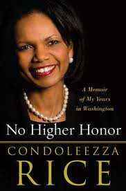 Is condeleeza rice a lesbian are not