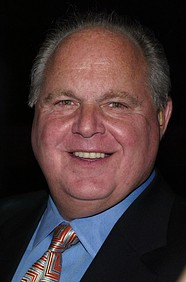 Contact Rush Limbaugh VoteMatch AmericansElect - Rush_Limbaugh