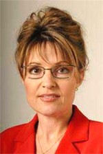 Sarah palin on the issues contact sarah palin thecheapjerseys Choice Image
