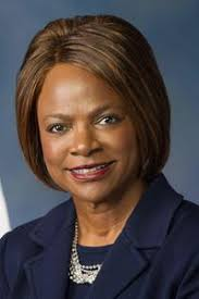 Val Demings (FL Rep.)